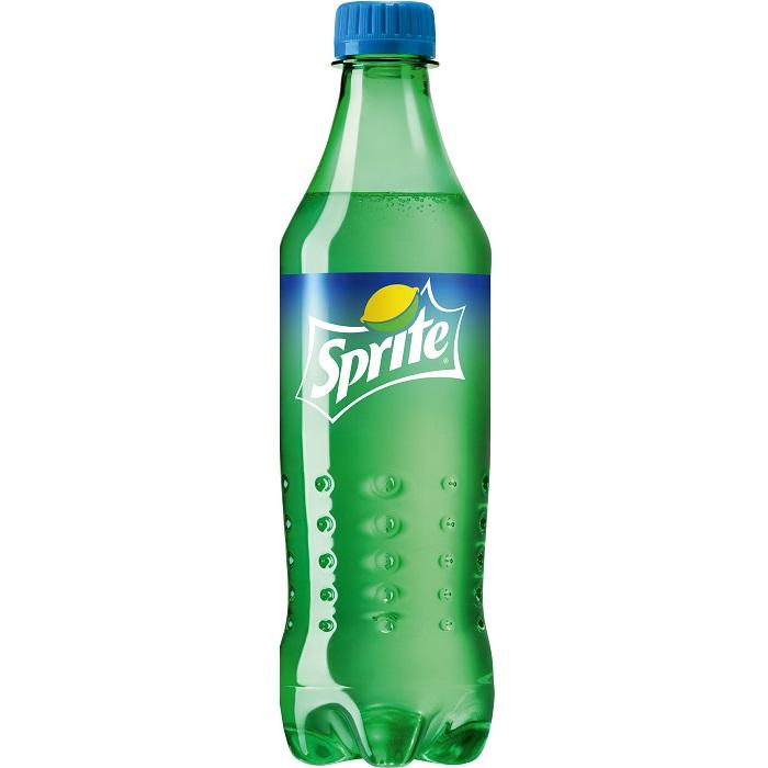 sprayt_new